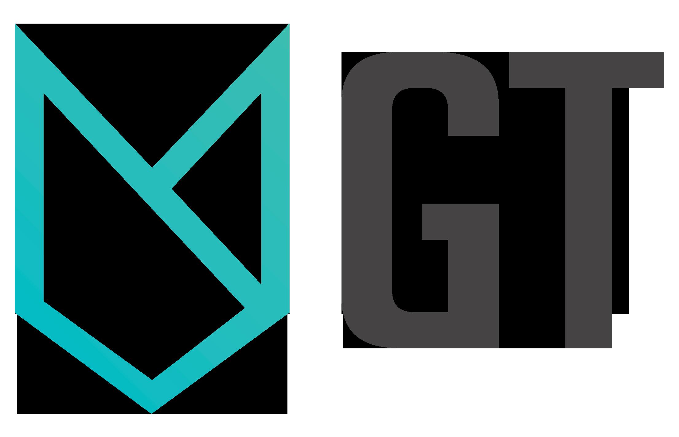GT Soluções em TI