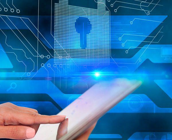 Como melhorar a segurança nos emails da sua empresa